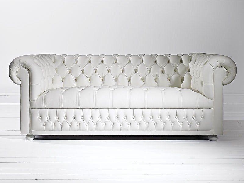 Fleming Howland Hamilton Sofa
