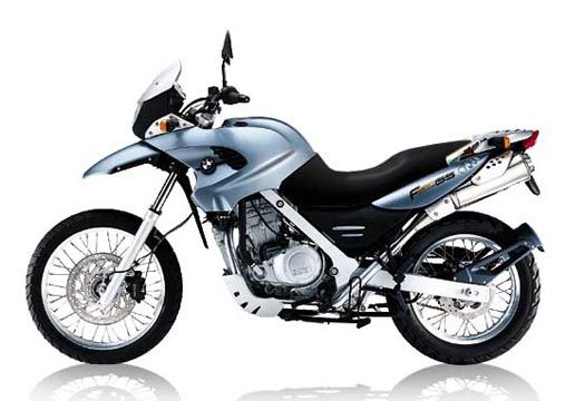 Bmw 650 gs just passed my motorcycle safety course and purchased just passed my motorcycle safety course and purchased this bad boy fandeluxe Choice Image