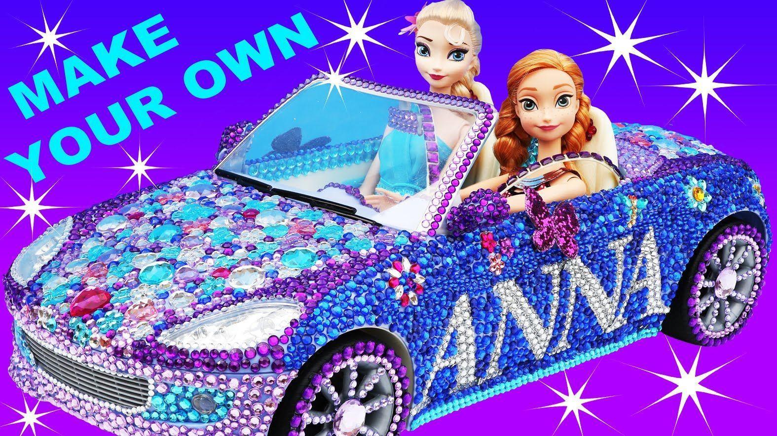 FROZEN ANNA CAR VIOLET CRUZE Makeover Make Your Own + Elsa Car Barbie Car #barbiecars FROZEN ANNA CAR VIOLET CRUZE Makeover Make Your Own + Elsa Car Barbie Car #barbiecars FROZEN ANNA CAR VIOLET CRUZE Makeover Make Your Own + Elsa Car Barbie Car #barbiecars FROZEN ANNA CAR VIOLET CRUZE Makeover Make Your Own + Elsa Car Barbie Car #barbiecars
