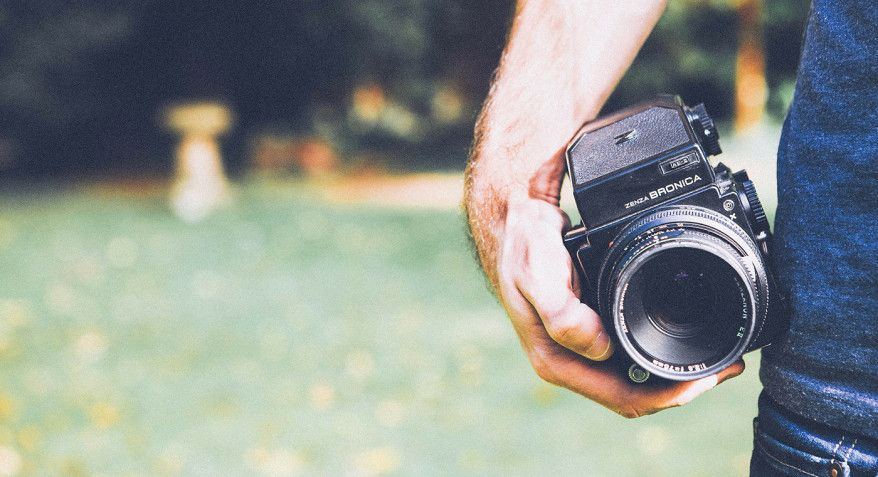 Photography Business Startup Checklist A No-Fuss Guide To - business startup checklist