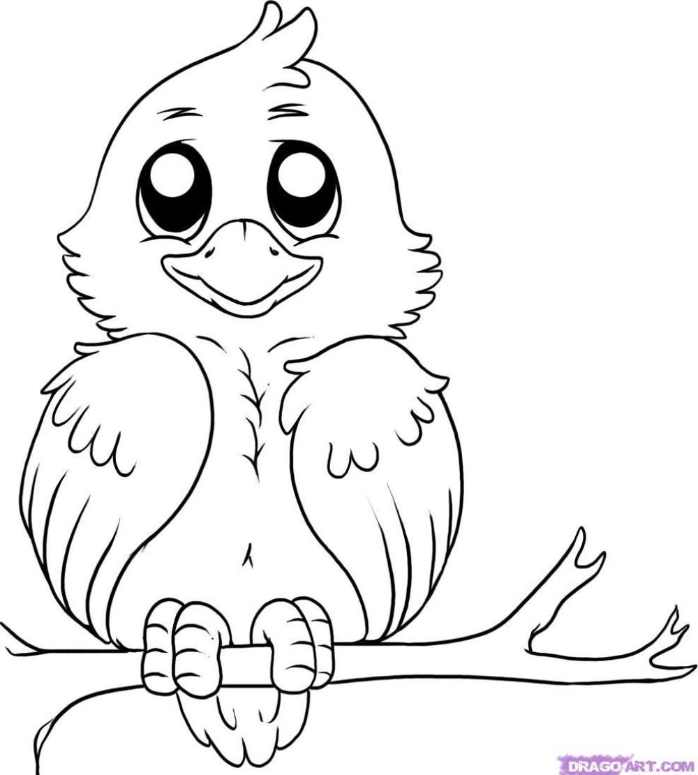 Cute Animal Drawings Hd 1080p 11 Hd Wallpapers Lzamgs Com Art