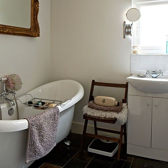 Unusual Kitchen Bath Showrooms Nyc Small Bathroom Pedestal Sinks Ideas Clean Apartment Bathroom Renovation Bathroom Mirror Frame Kit Canada Old White Wooden Bathroom Bench BlueWall Mount Bathroom Sink 1000  Images About 1930s Interior Design Inspiration On Pinterest ..