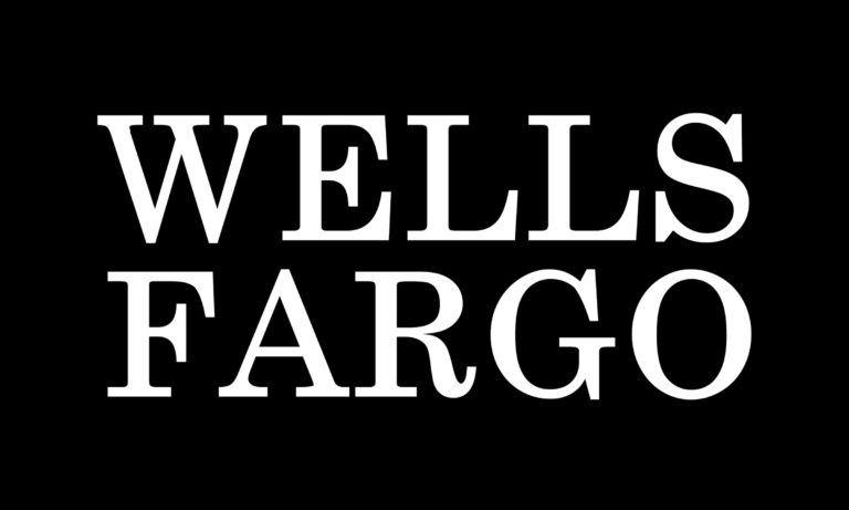 Wells Fargo Symbol All Logos World Pinterest Wells Fargo Logo