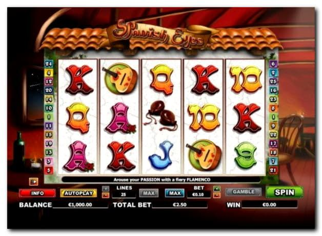 Free spins billionaire casino