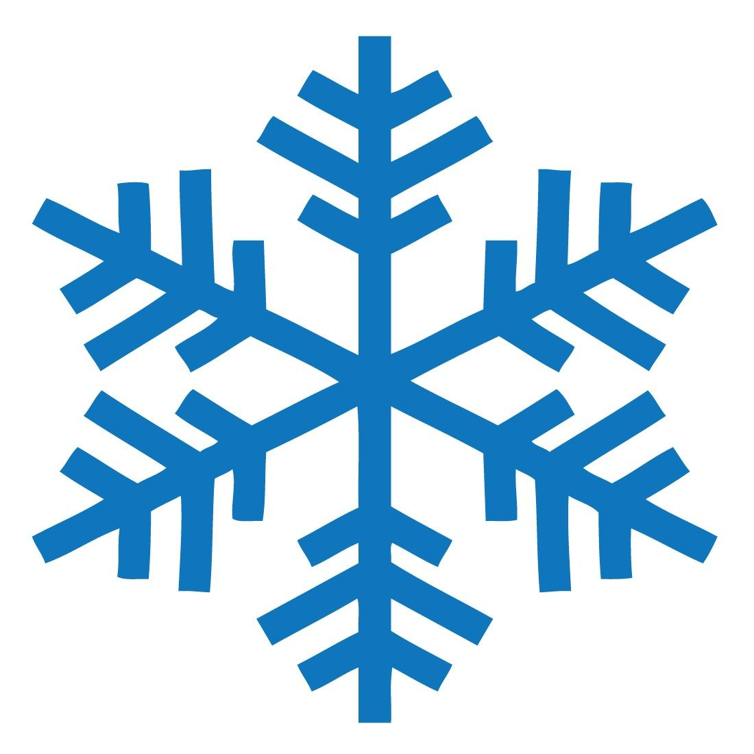 Znalezione obrazy dla zapytania gify śnieg