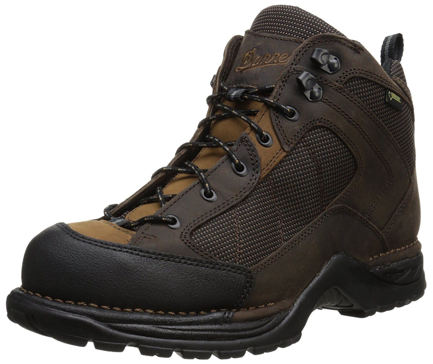 Danner Men's Radical 452 GTX Outdoor Boot * Check this awesome product by  going to the