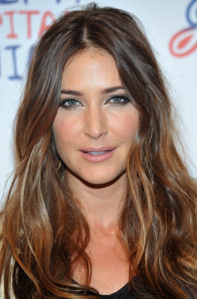 Lisa Snowdon: lisa snowdon | Lisa Snowdon Picture 17 - 2011 Capital FM's Jingle Bell Ball - Day 2