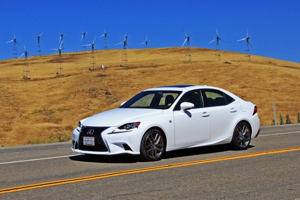 2015 Lexus IS 350 F SPORT Lexus, Lexus cars, Lexus is250