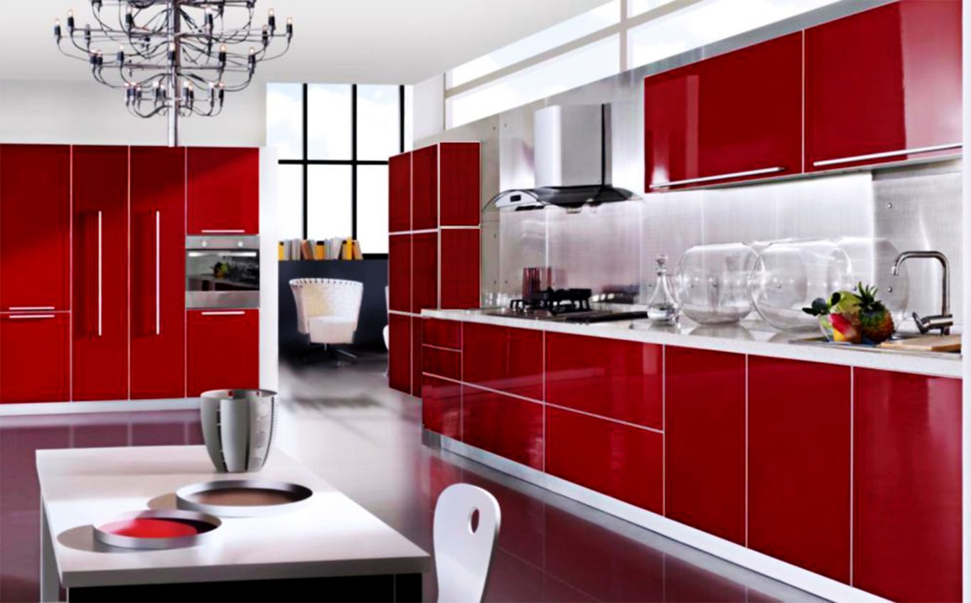 Kitchen Cabinet Design Ideas For Your Home Don T Miss It In 2020 Country Kitchen Decor Kitchen Cabinet Door Styles Kitchen Cabinet Design