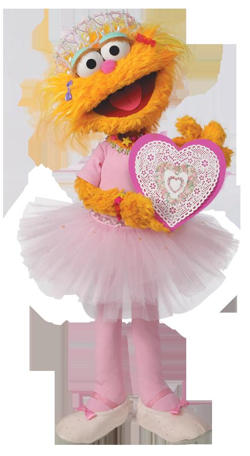 Sesame Street Clip Art Sesame Street Muppets Jim Henson