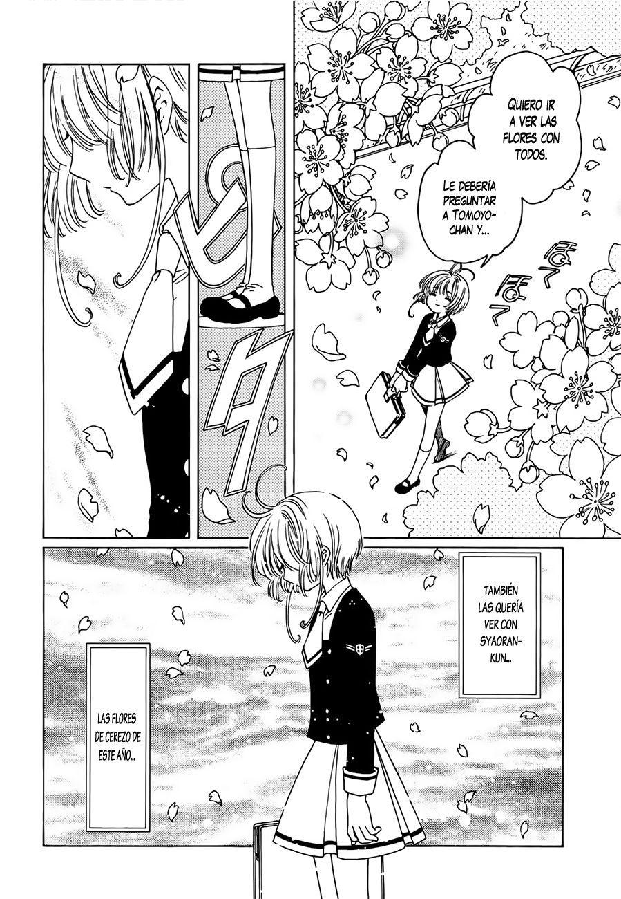 how to clean a manga raw