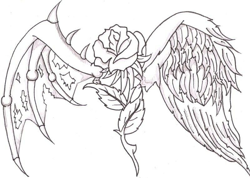 Pin By Zeus Castillo Lopez On Painting Inspiration Heart Coloring Pages Coloring Pages Sketches