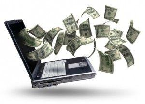 Cash advance no references picture 8