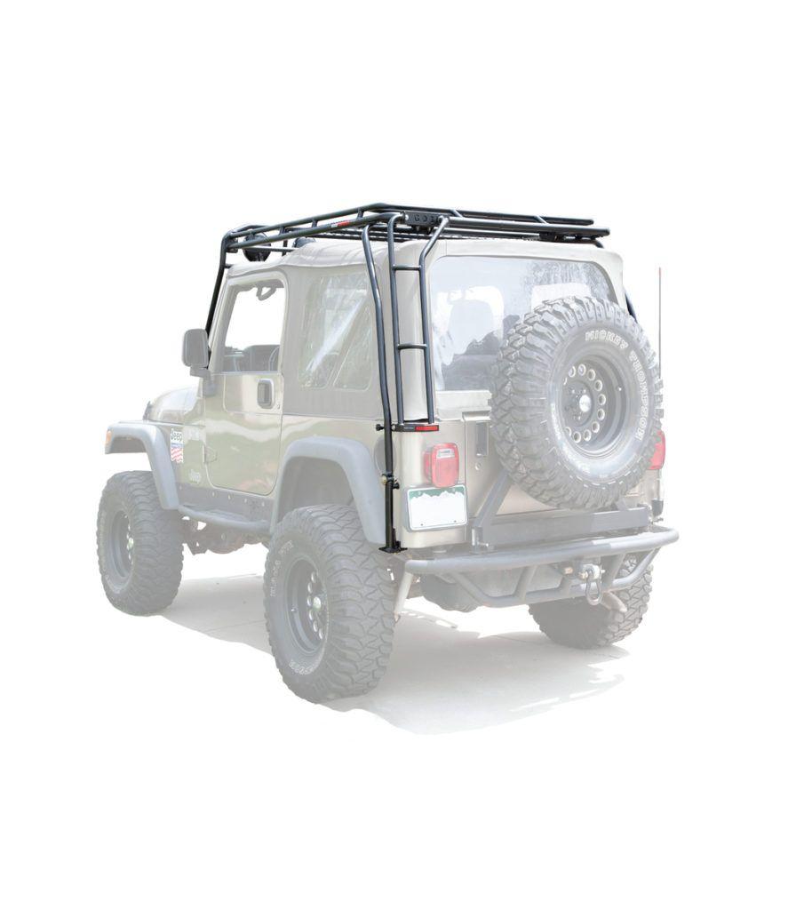Gobi Jeep Wrangler Jk Led Recon Roof Rack Roof Shingles Corrugated Metal Roof Cool Roof