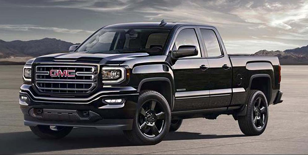 2018 gmc line. plain line 2018 gmc sierra release date redesign review u2013 the is an aspect on gmc line 1