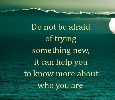 discover yourself!!! Quote | Inspiration Quotes | Inspirational