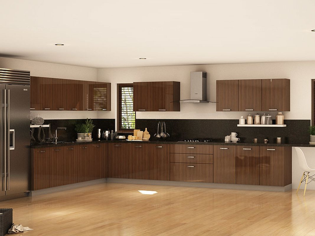 u shaped small straight modular kitchen with kitchen island big lots with kitch kitchen on u kitchen with island id=63122