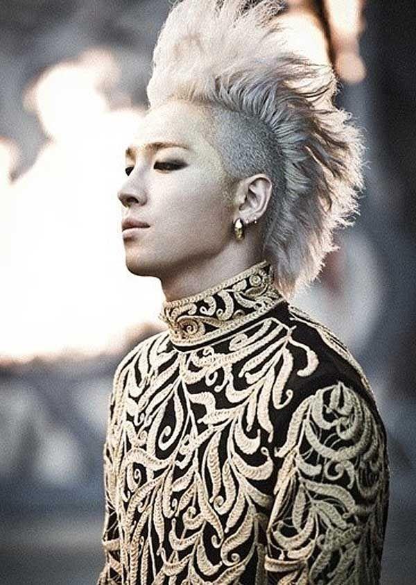 BIGBANGのCD一覧リスト【韓国版・日本版 ...