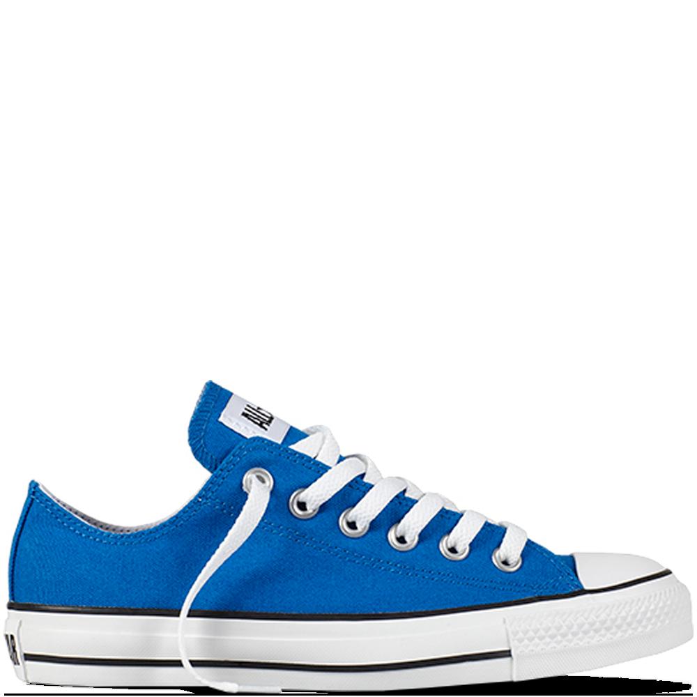47ea250357e8 blue converse also want grey size 6