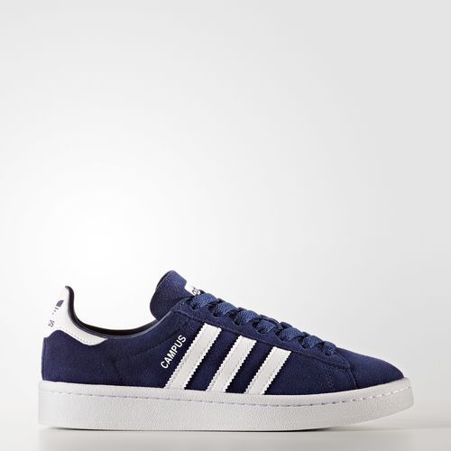 adidas - Chaussure Campus | Adidas campus shoes, Shoes sneakers ...