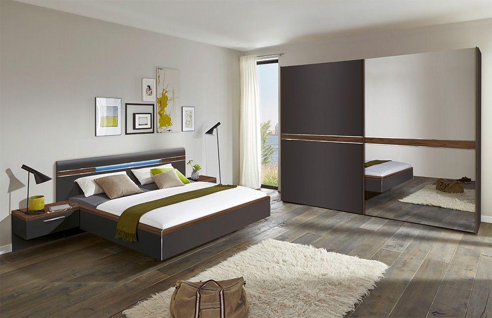 Tolle schlafzimmer nolte Deutsche Deko Pinterest - schlafzimmer von nolte