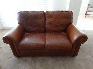 Moran-Brando-Leather-Lounge-2 & Moran-Brando-Leather-Lounge-2 | Lounge | Pinterest | Leather ... islam-shia.org