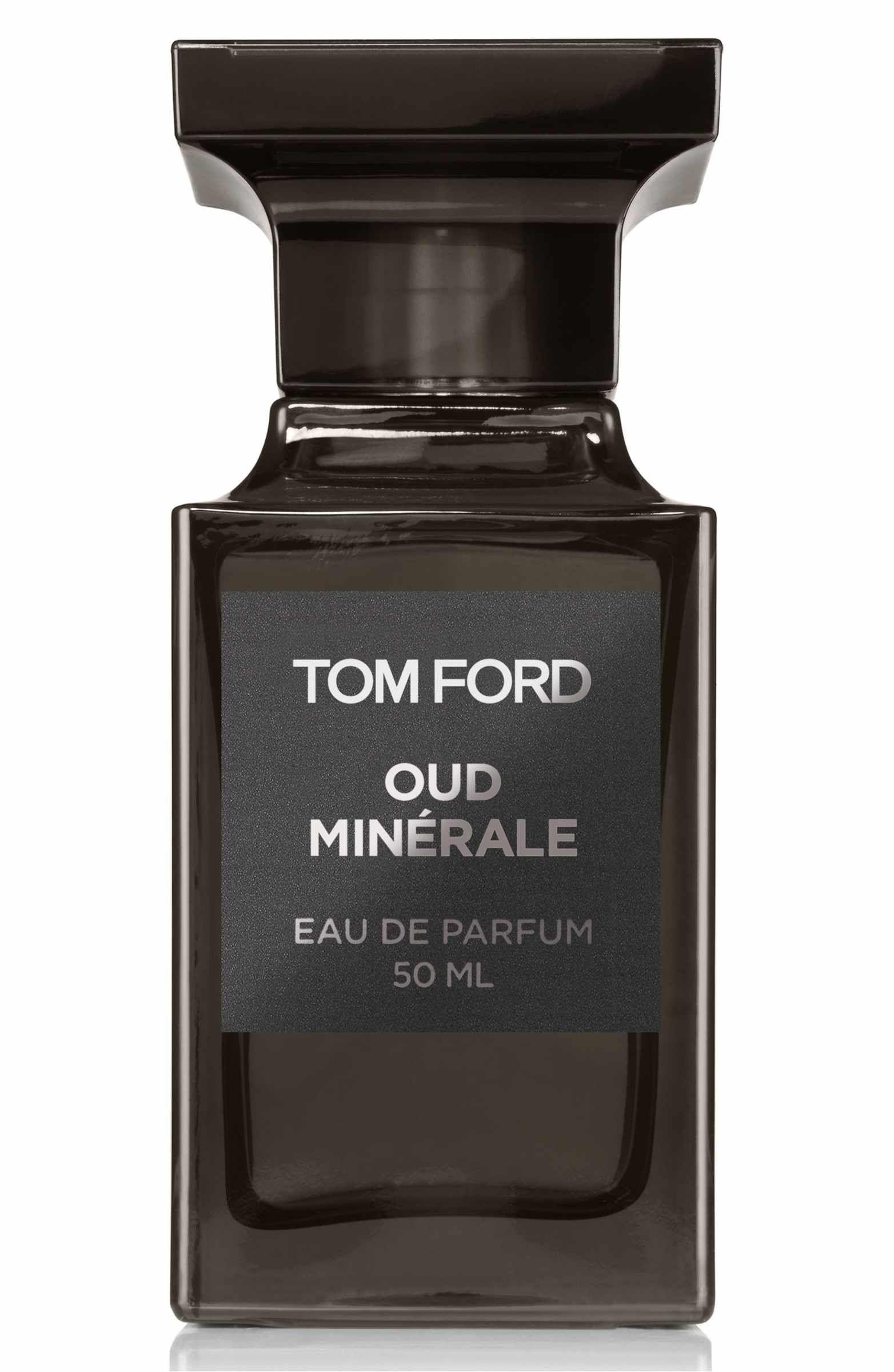 92a5598743f525 Main Image - Tom Ford Private Blend Oud Minérale Eau de Parfum ...