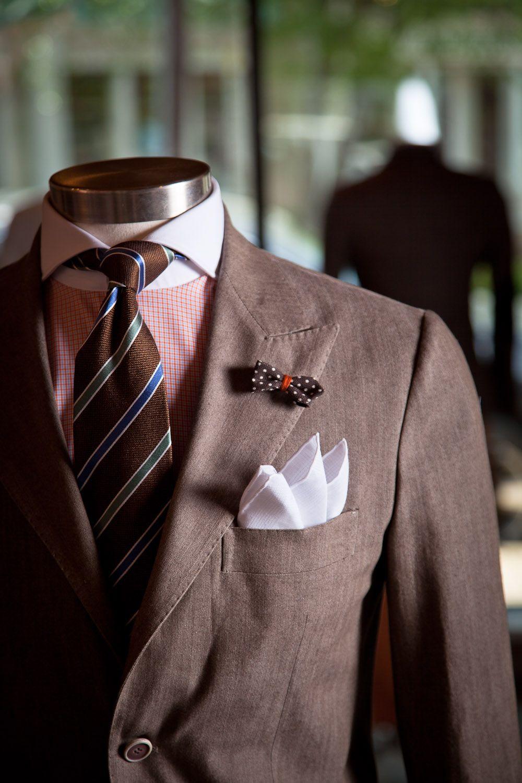 Real Southern Men Wear Pocket Squares - Bourbon & Boots | Jackets men  fashion, Mens fashion suits, Mens fashion sweaters