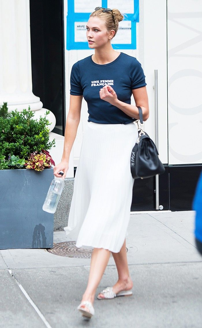 af6861d28c98 The Most Popular Brands Among Celebrities This Season via  WhoWhatWear