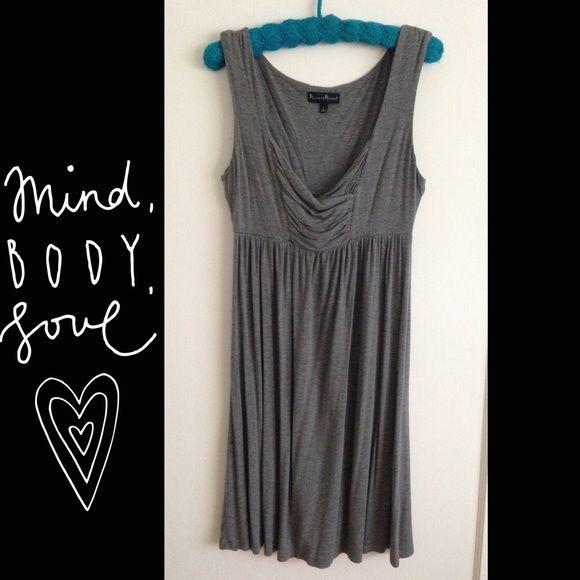 Mercer Madison Jersey Dress My Posh Picks Pinterest Dresses