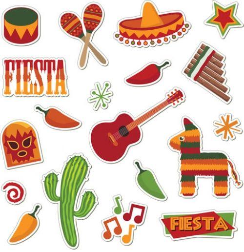 Skin iPhone 5S - Sticker Mobster Autoadeziv Pentru Spate - Matrix - CatMobile, Fiesta stoc sticker