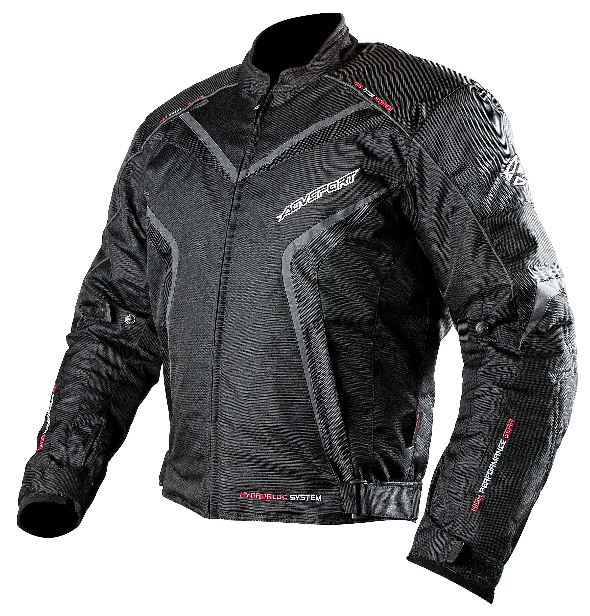 Sniper Motorcycle jacket, Jackets, Motorcycle outfit