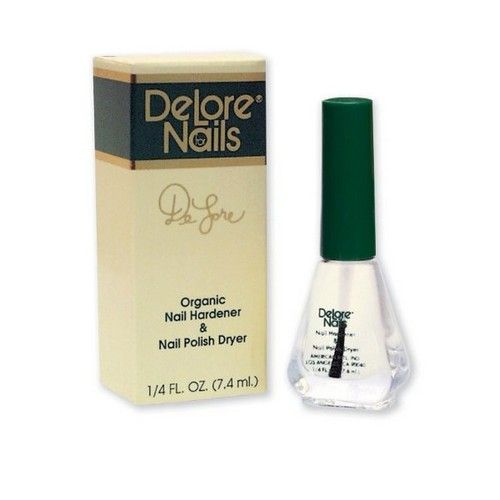 10 best nail strengthener reviewed 2018 opi nail envy nail envy discover the best nail strengthener and nail hardener cream or polish read our best nail solutioingenieria Image collections