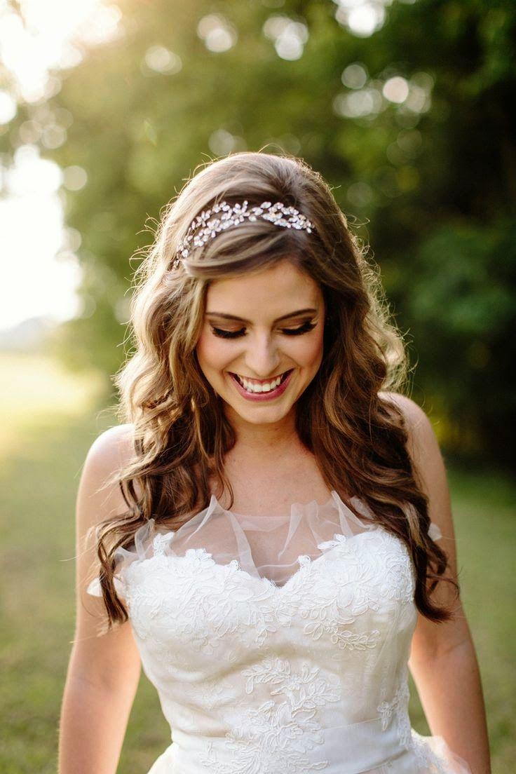 pin by amanda flanagan on hair do's | summer wedding
