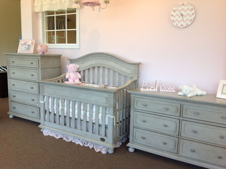 Nursery Furniture For Baby Room