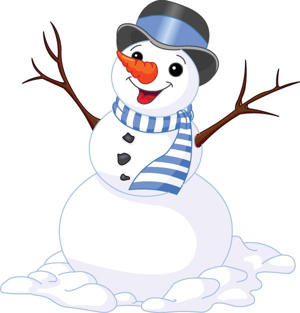 Pin On Snowman