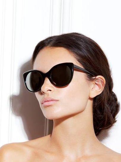 8133bedbd9 Victoria Beckham eyewear