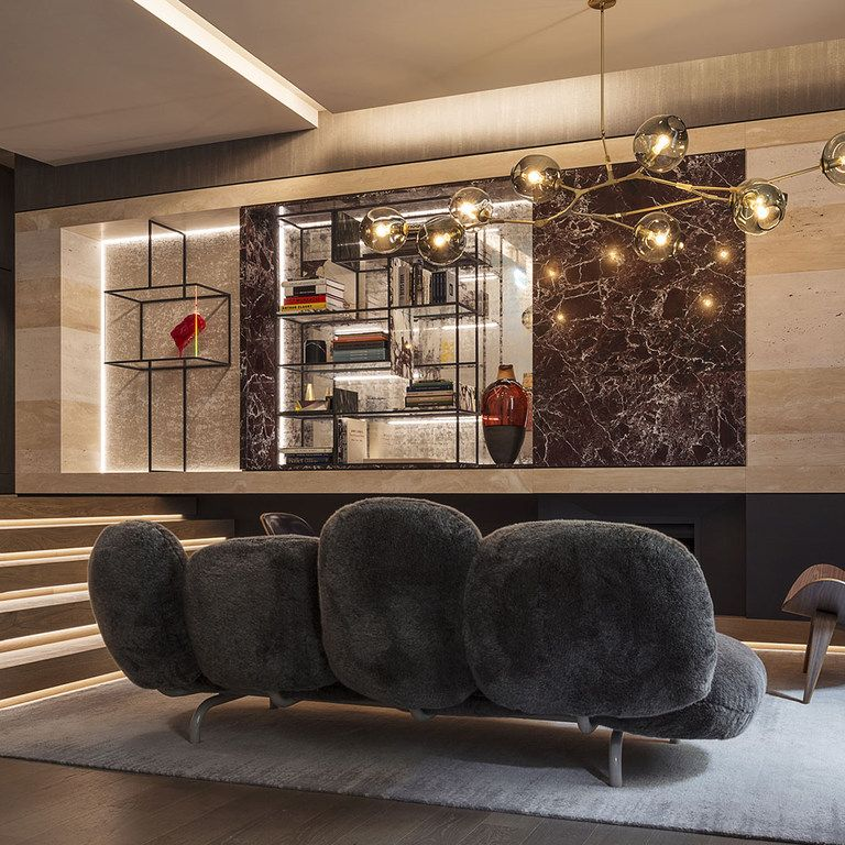 Fendi Private Suites Luxury Hotel Rome In City Centre Dacei
