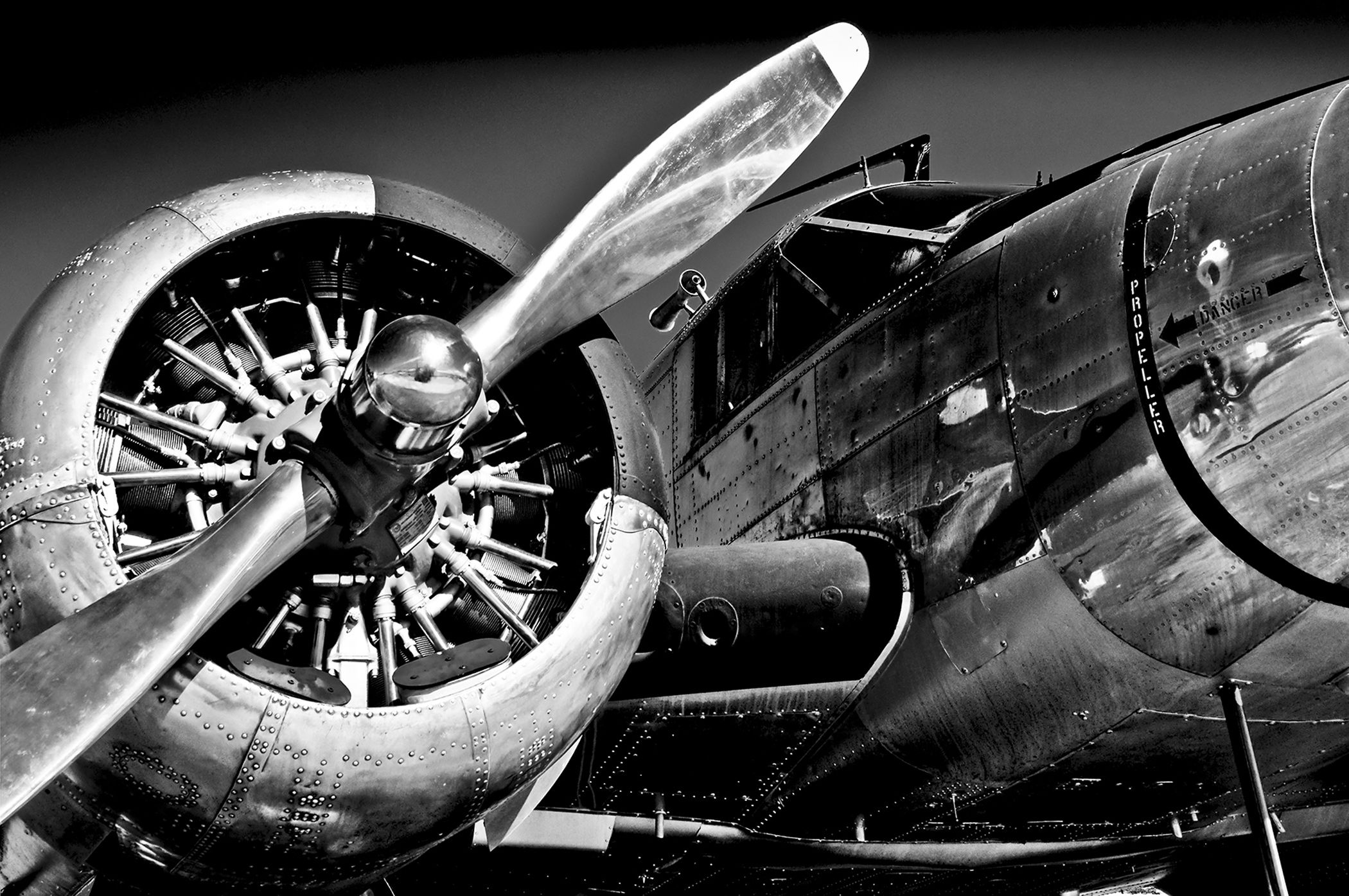 the lockheed electra is perhaps the most beautiful plane ever built with its aluminium fuselage. Black Bedroom Furniture Sets. Home Design Ideas