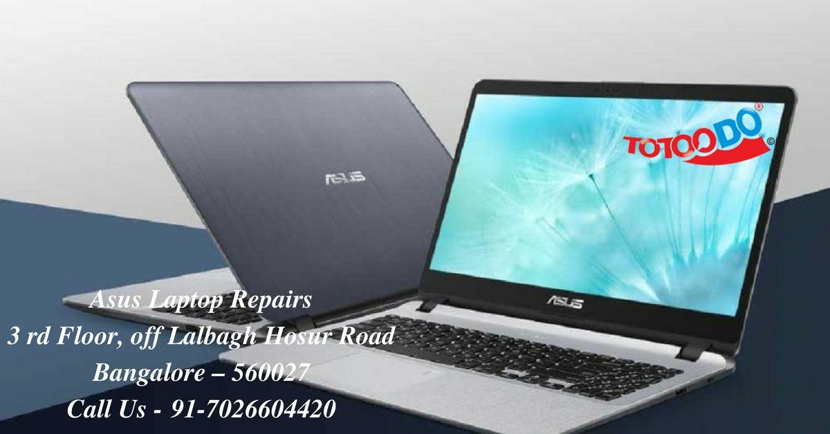 Asus laptop service center asus laptop laptop repair asus