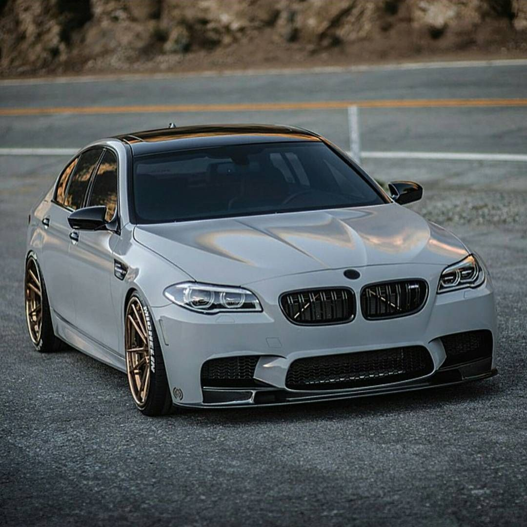bmw x6 cars bikes bmw bmw m5 bmw m5 f10. Black Bedroom Furniture Sets. Home Design Ideas
