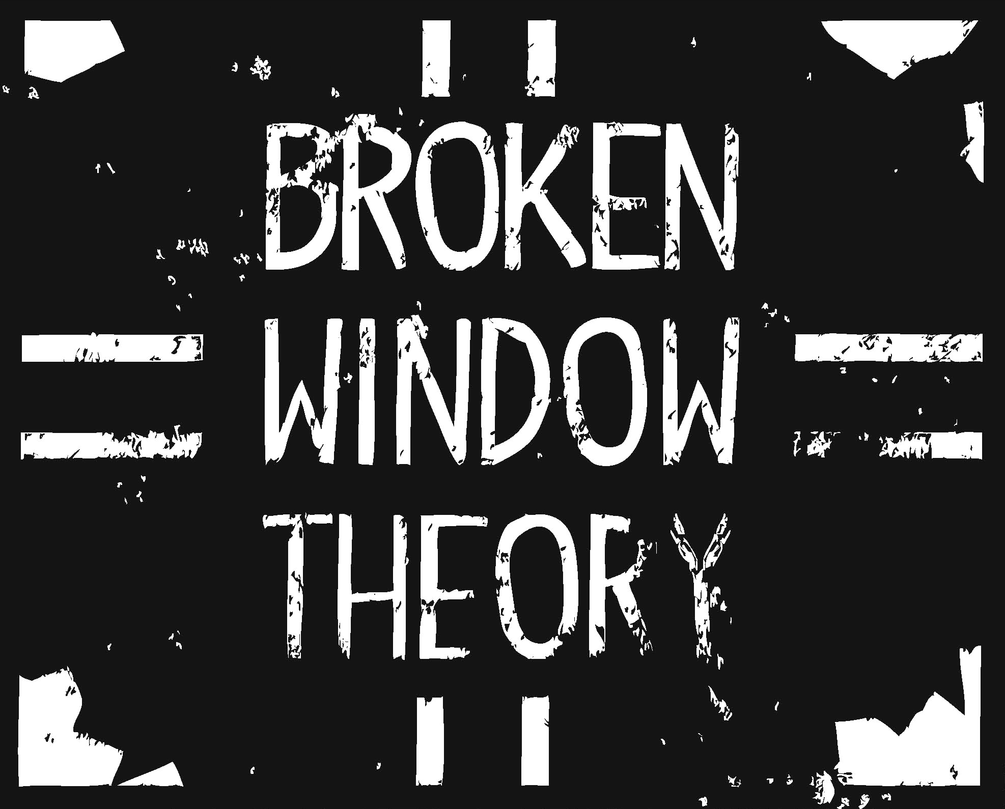 best ideas about broken windows theory windows 17 best ideas about broken windows theory windows 10 keyboard shortcuts and computers