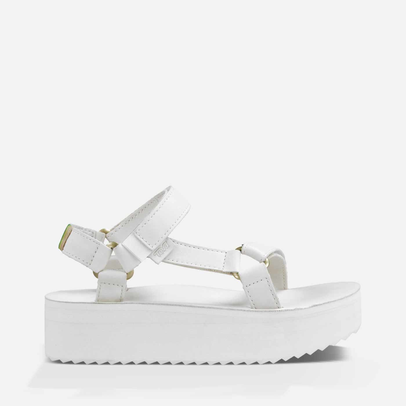 3ca42115587 Free Shipping & Free Returns on Authentic Teva® Women's sandals ...