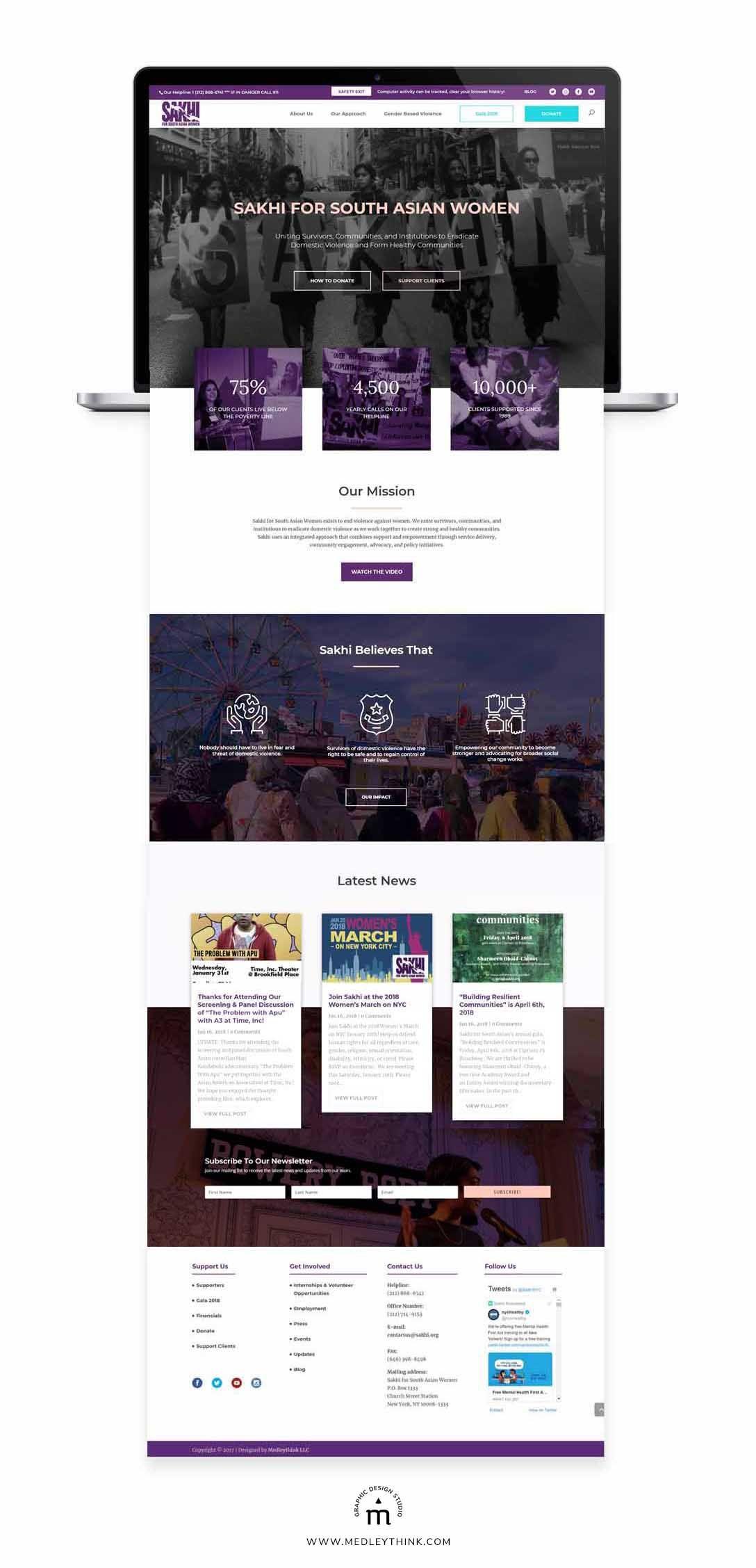 Website Design Services Web Development Design Web Design Website Design Services