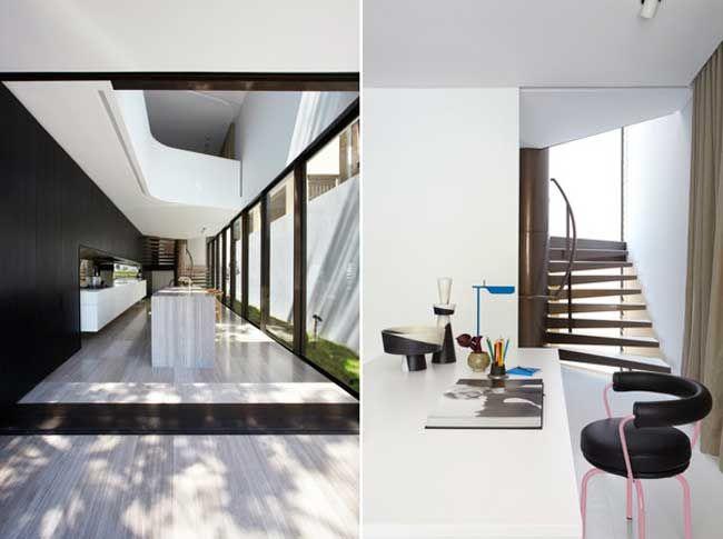 Australian Interior Design Awards | 2012 Shortlist. | Yellowtrace — Interior Design, Architecture, Art, Photography, Lifestyle & Design Culture Blog.Yellowtrace — Interior Design, Architecture, Art, Photography, Lifestyle & Design Culture Blog.