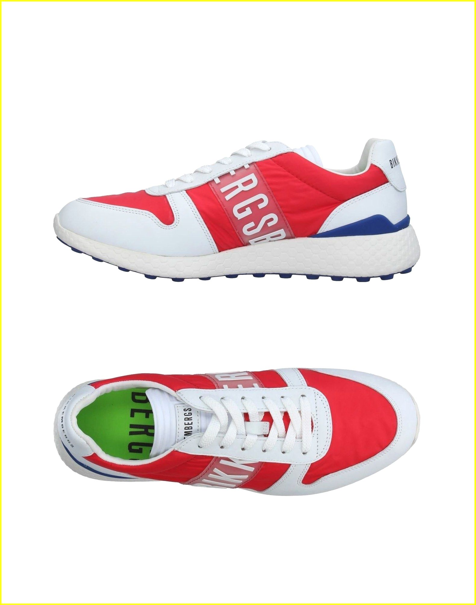 Sneakers men fashion, Sneakers