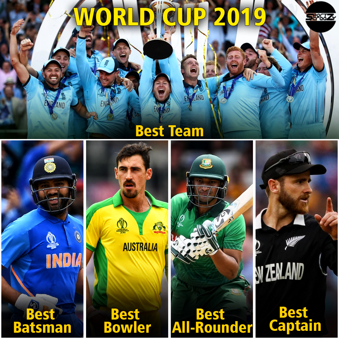 Best Of Worldcup 2019 World Cup Final World Cup Cricket World Cup