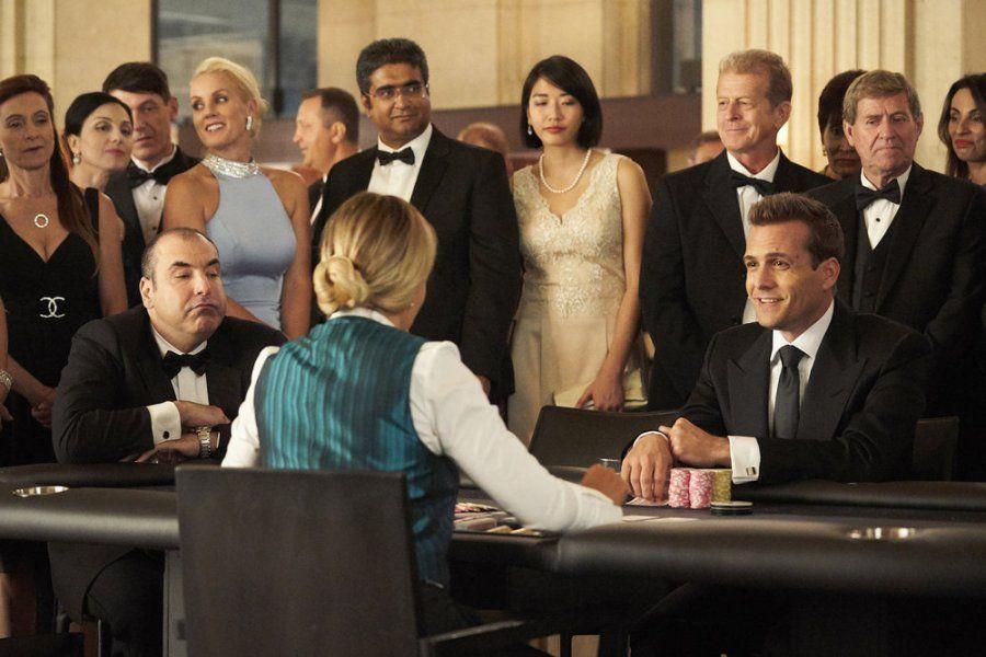 sueboohs cornerblogs suits season 8 episode 12 whale hunt review recap spoilers suits season season 8 episode recap spoilers suits season