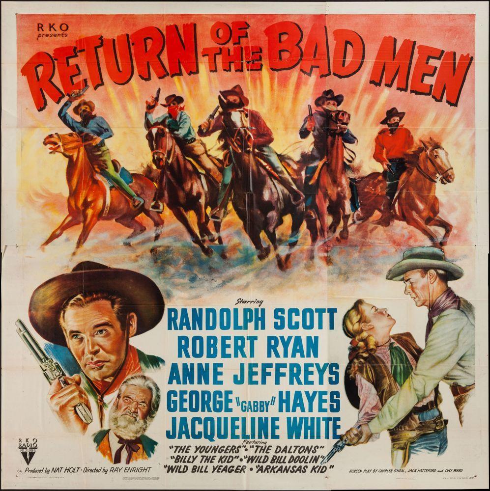 vintage western movie posters wwwimgkidcom the image