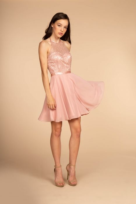 Short Dresses  36c618b1b